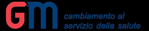 GM s.r.l. Logo