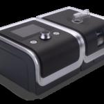 BMC CPAP Apnee notturne