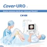 Cover Uro