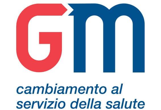GM s.r.l.