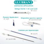 glubran2