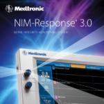 nim response 3.0