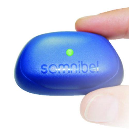 Somnibel Dispositivo per Terapia Posturale per il Sonno e Apnee Notturne prodotto