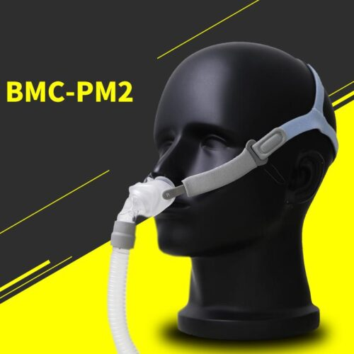 Maschera nasale per CPAP -  P2 Pillows Interface