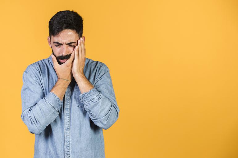 dolore masticazione rimedi cause