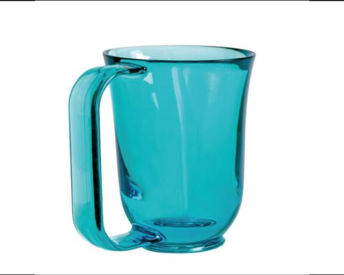 tazza per disfagia